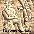 Parstone